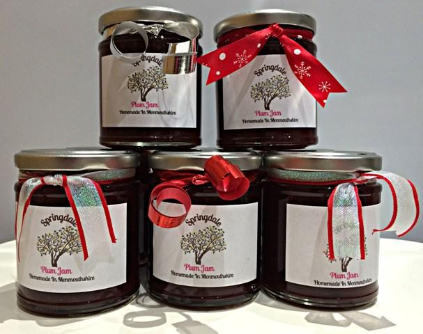 sharpened-plum-jams-resized