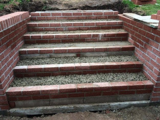 main-steps-now-back-filled-and-with-concrete