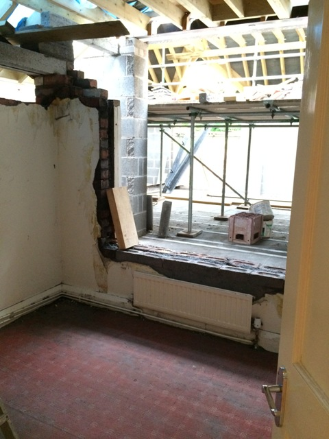 old-bedroom-cleared-of-rubble-and-window-removed