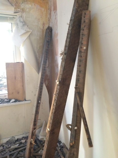 old-wood-to-be-removed-from-old-bedroom