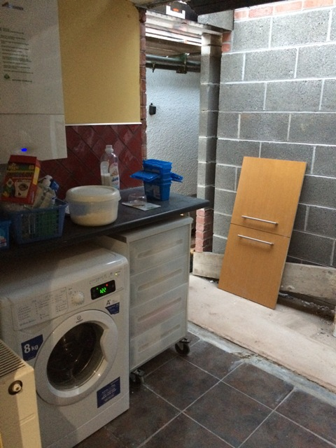utility-room-with-old-wall-removed