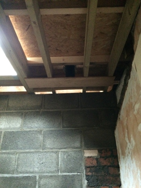 vent-put-in-new-bathroom
