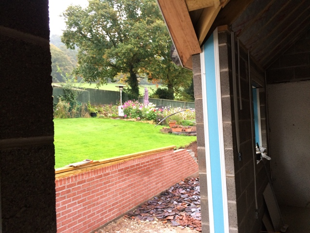 back-garden-from-kitchen-looking-through-gap-for-patio-doors