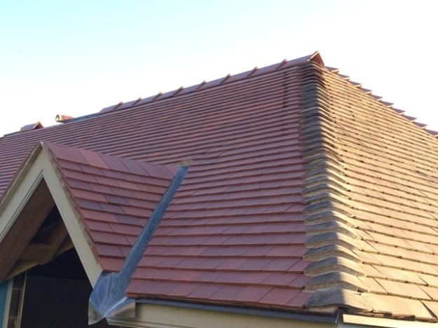 close-up-of-roof-progress
