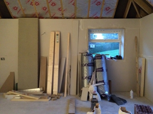 front-right-kitchen-corner-now-plasterboarded