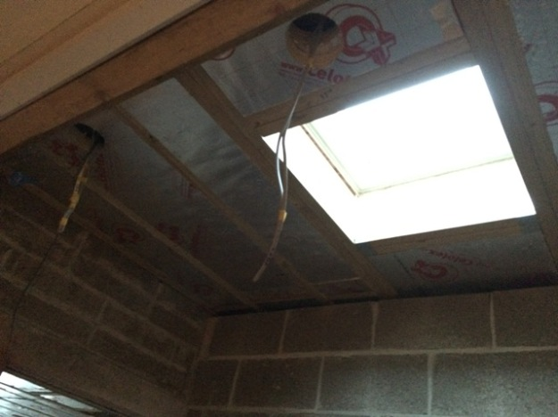 insulation-in-new-bathroom-flat-roof-picture-2