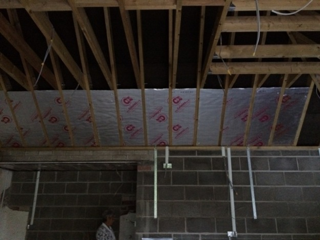 insulation-in-new-kitchen-roof-at-back-of-kitchen-sloping-roof
