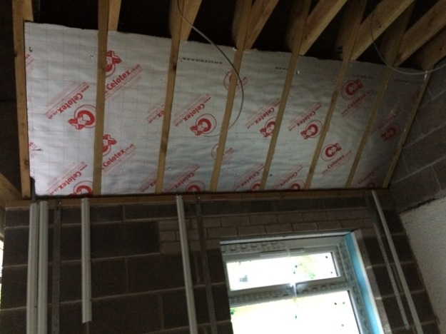 insulation-in-new-kitchen-roof-on-slopng-roof-over-right-hand-window