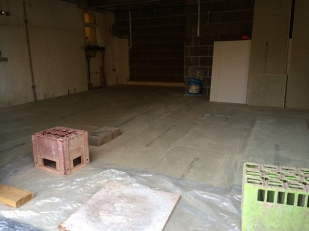 kitchen-flooring-insulation-and-chipboard-complete