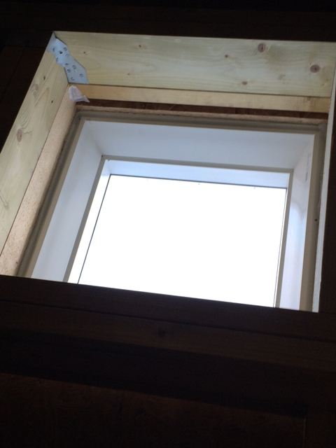 leaking-skylight