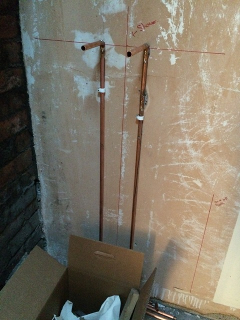 new-bathroom-pipework-for-shower