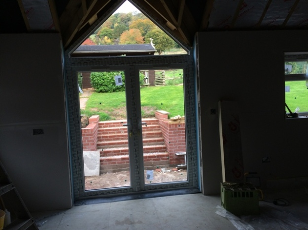 new-patio-doors-minus-the-apex-window-on-order-fitted-by-clive-and-chris