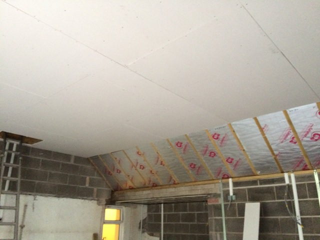 plaster-board-up-on-new-kitchen-ceiling-picture-2-taken-from-front-to-back