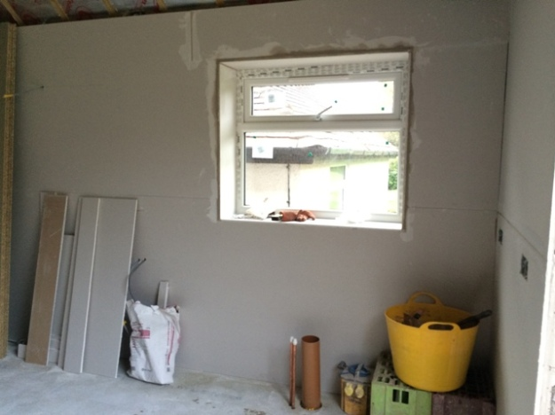 plasterboard-2nd-window-sill-in-kitchen