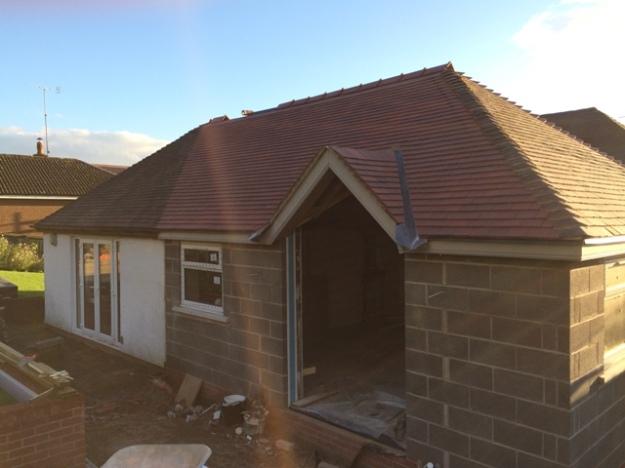 progress-on-roof-today