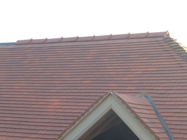 roof-zoomed-in