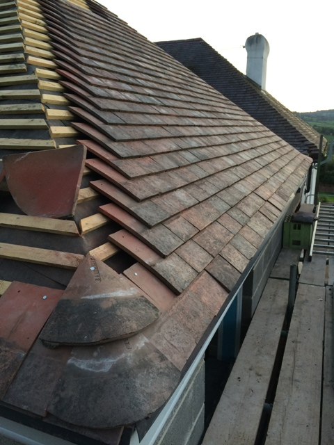 view-of-newly-tiled-righthandside-of-new-kitchen-roof