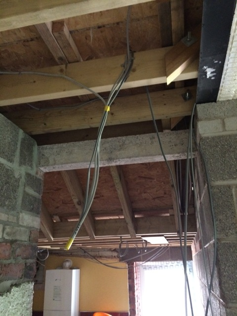 wiring-in-ceiling-between-new-kitchen-and-utility