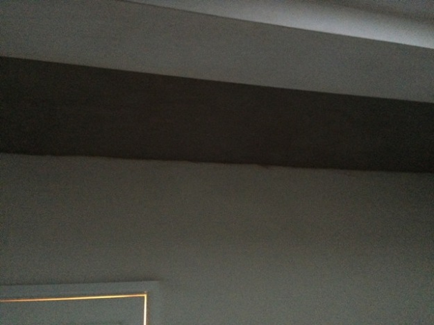 ceiling-in-new-bathroom-now-totally-replastered