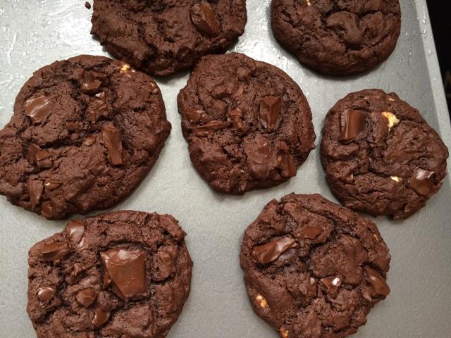 choc-chip-cookies-2-1-11-16