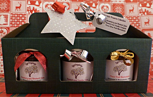 christmas-packaging-bb
