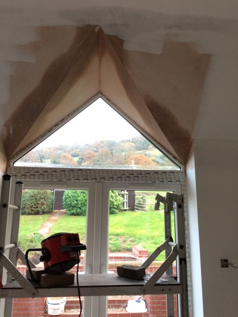 hip-roof-plaster-now-drying-out