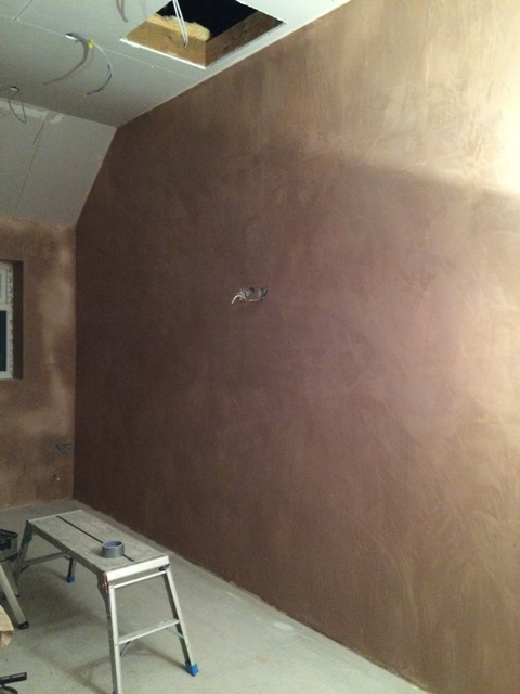 large-wall-adjacent-to-main-bedroom-now-plastered-pic-2