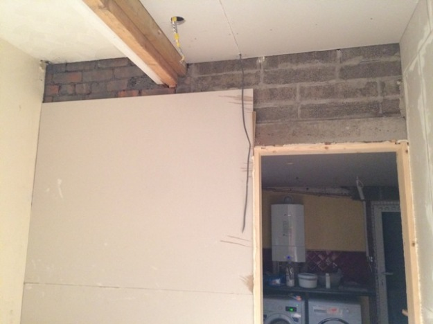 new-bathroom-plasterboarding
