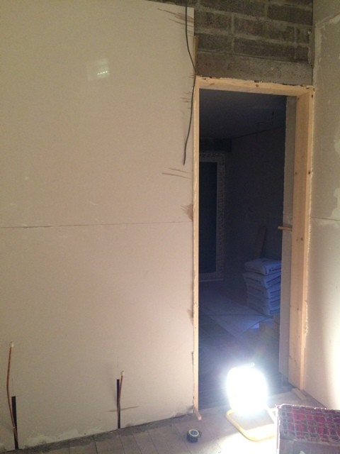new-door-frame-around-new-bathroom-door-picture-2