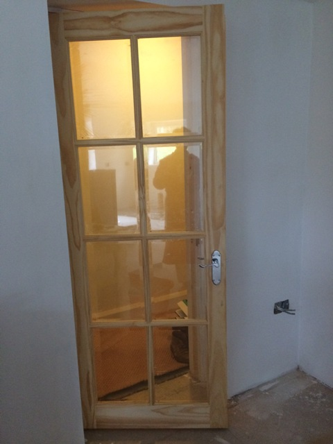 new-door-to-hall-from-new-kitchen