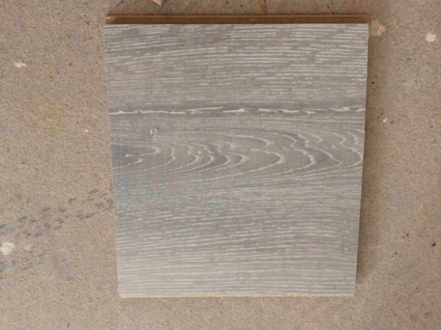 new-laminate-floor-sample