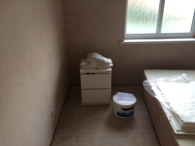 new-plug-sockets-in-small-bedroom-prepared-no-electrics-in-here-before-as-this-was-a-bathroom