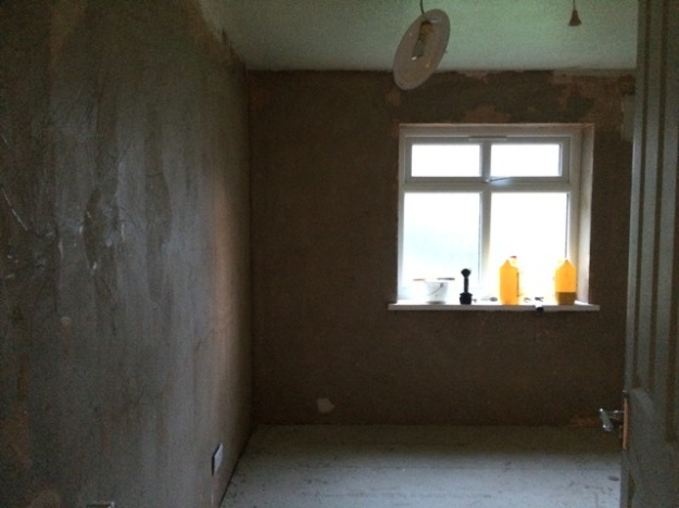 new-small-bedroom-converted-from-sauna-last-year-walls-prepared-and-patched-ready-for-skim-coat-of-plaster
