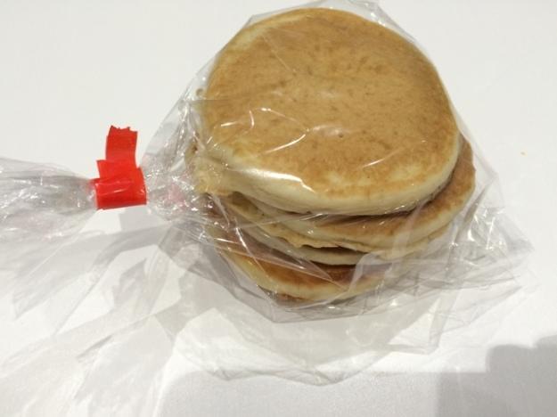 pancakes-bagged