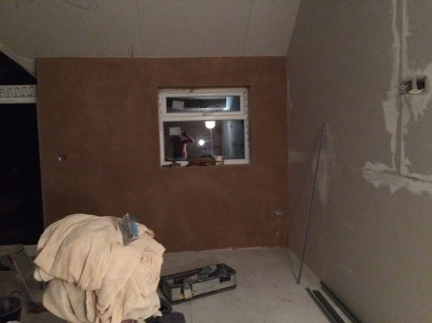 plastering-on-right-hand-side-of-patio-doors