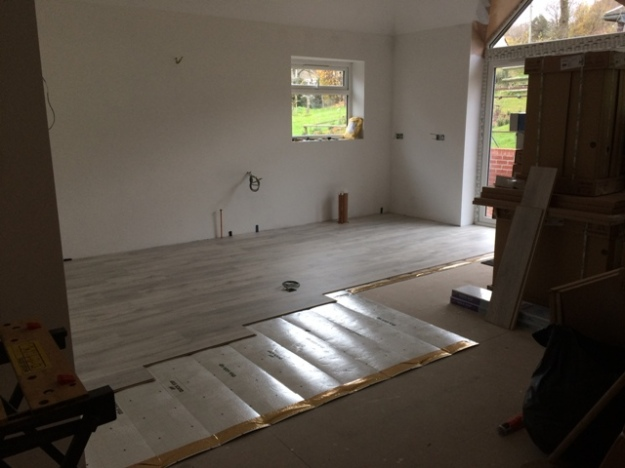 progress-of-laminate-floor
