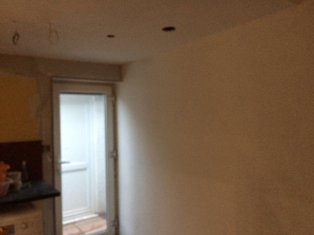 utility-area-ceiling-painted