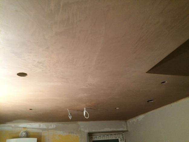 utility-room-ceiling-plastered