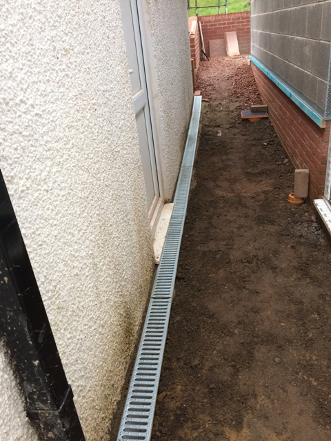 aco-drain-down-side-of-garage