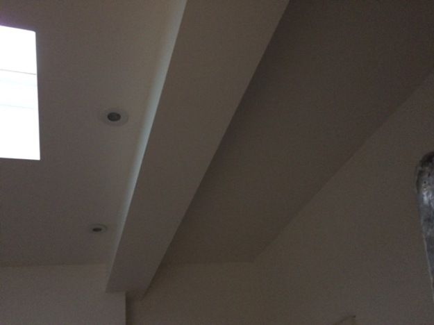 bathroom-ceiling-now-painted-for-a-3rd-time