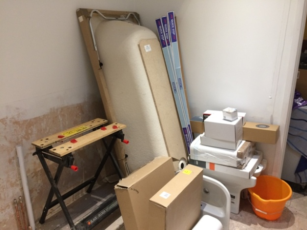 new-bathroom-suite-arrived-today-for-new-downstairs-family-bathroom
