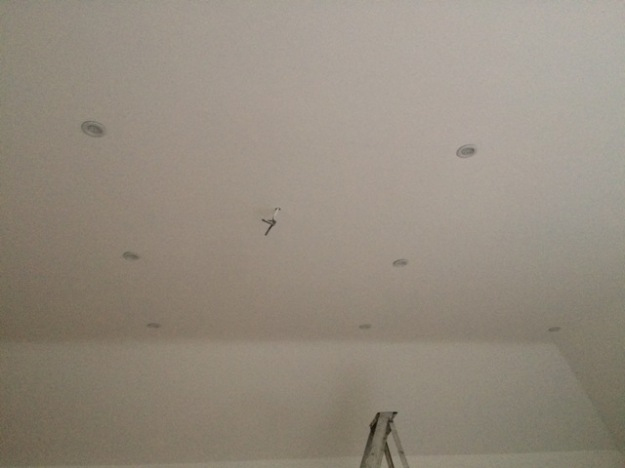 some-of-16-lights-installed-in-kitchen-ceiling