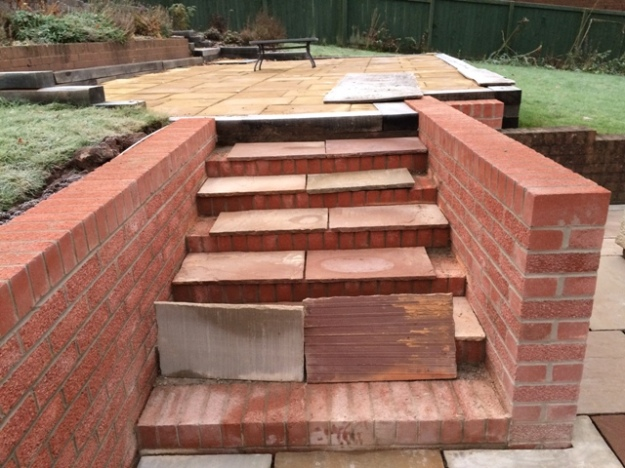 steps-to-patio-slabs-cut-and-laid-waiting-to-be-fixed-when-weather-is-above-freezing