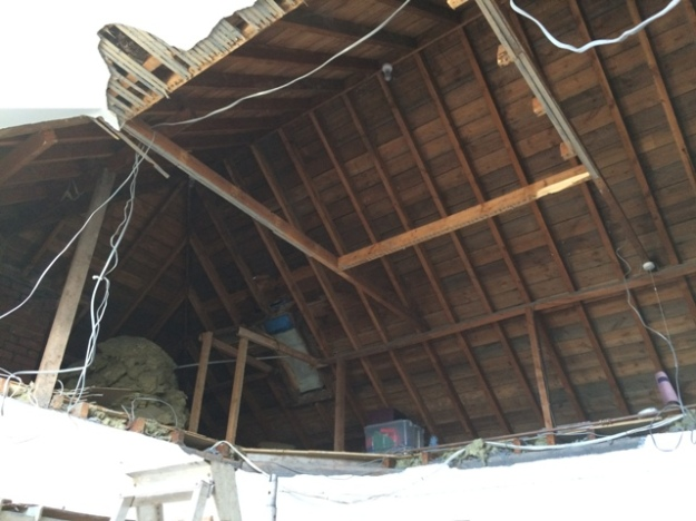 after-beam-removal