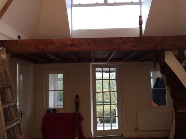 balcony-balustrade-removed