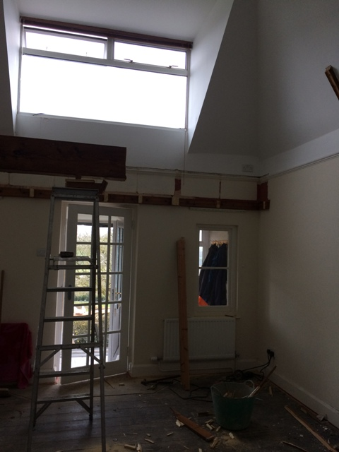 balcony-removed-half-a-beam-left