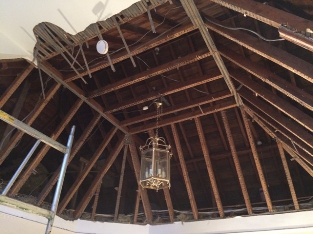 before-beam-removal
