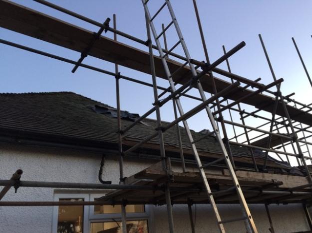 chimney-removed