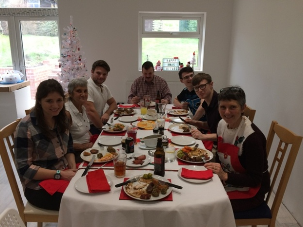 christmas-lunch-5-resized
