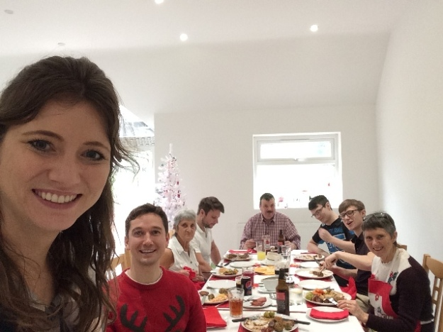christmas-lunch-resized